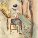 Lis Bertram-Ehmsen (1897-1986)