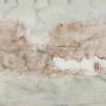 o. J., Aquarell, 29,0 x 40,7 cm