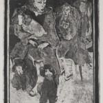 Antje Fretwurst-Colberg (1940)