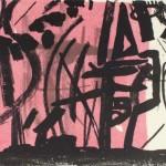 Veit Hofmann (1944)