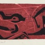 Carl-Heinz Kliemann (1924)