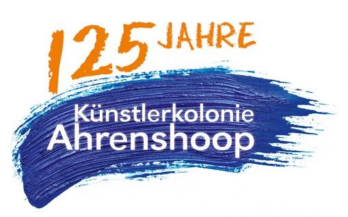 Logo 125 Jahre farbig neu web